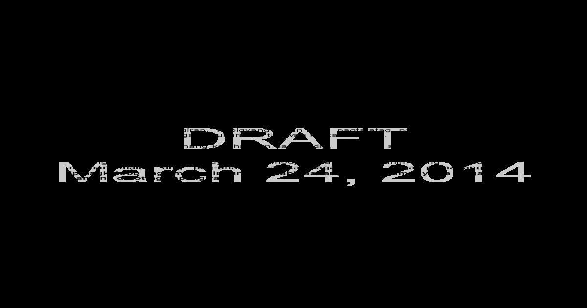 K to 12 Grade 9 AP LM module draft - [PDF Document]